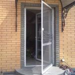 Дверная-москитная-сетка
