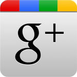 google-plus-logo-grey-white-hd-wallpaper-9