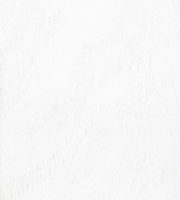 белый-0225