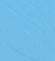 небесно-голубой-5253