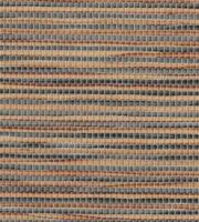 синий-100504-1881