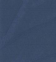 синий-5470