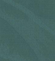 темно-зеленый-5921