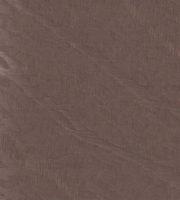 шоколад-2871