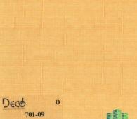 deko-701-09
