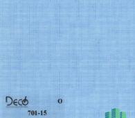 deko-701-15