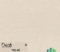 deko-702-02