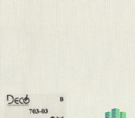 deko-703-03(1)