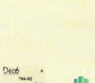 deko-704-02