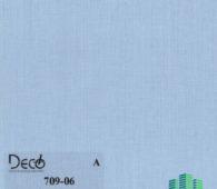 deko-709-06