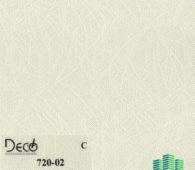 deko-720-02
