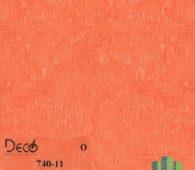 deko-740-11